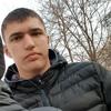 Даниил, 21, г.Смоленск