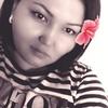 Сания, 30, г.Шымкент