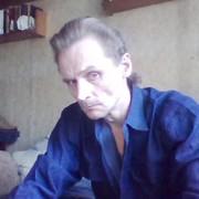 dima, 48, г.Псков