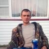 Денис, 40, г.Хабаровск