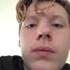 Brandon Stanton, 19, Stafford