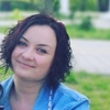 Екатерина, 38, г.Ростов-на-Дону