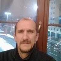 Николай, 56 лет, Телец, Бердянск