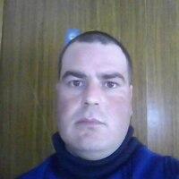 Евгений, 36 лет, Овен, Кунгур