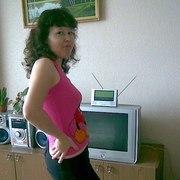 Илюза, 36, г.Менделеевск