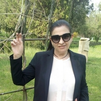 Татьяна, 60 лет, Стрелец, Славянск