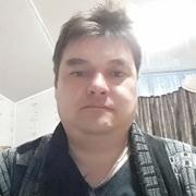 Андрей 30 Магнитогорск