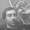 Тимур, 27, г.Дербент