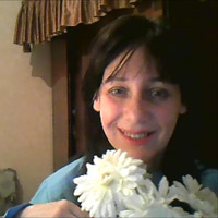 Галина, 42 года, Скорпион, Ульяновск
