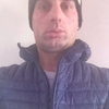 Dejan Vicentijevic, 43, г.Париж