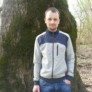 Женя, 38, г.Кореновск