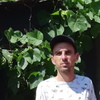 Дима, 30, г.Золотоноша