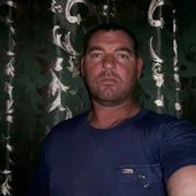 Алексей 38 Астрахань