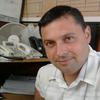 Сергей, 42, г.Кишинёв
