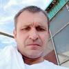 Юрий, 45, г.Самара