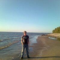 Александр, 49 лет, Рыбы, Ярославль