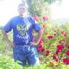 Andrei, 44, г.Симферополь