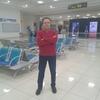 Mahan, 63, г.Тегеран