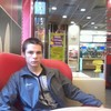 Юрий, 27, г.Заволжск