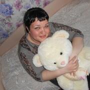 Марина, 32 года, Дева