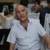 ARMO, 52, г.Ереван
