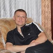 Wladimir 47 Ставрополь