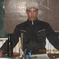 николай, 33 года, Козерог, Ленинское
