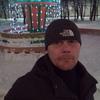 Алексей, 34, г.Псков