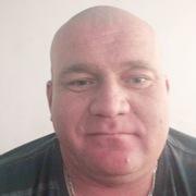 Павел Морев, 30, г.Миллерово