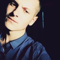 Мішаня, 22 роки, Телець, Львів