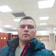 Андрей, 32, г.Нижняя Тура