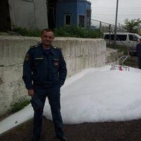 Слава, 32 года, Весы, Владивосток