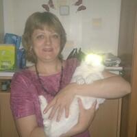 Svetlana, 56 лет, Лев, Иркутск