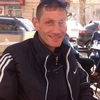 Aleksandr, 38, г.Херсон