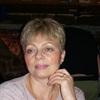 Елена Маоскаленко, 54, г.Днепр