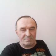 Евгений, 70 лет, Рак