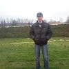 Петр, 38, г.Оренбург