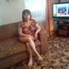Светлана, 43, г.Лысьва