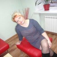мила, 49 лет, Близнецы, Запорожье