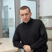 Николай, 44 года, Рак, Житомир