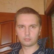 Алексей, 39, г.Хотьково