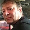 Андрей, 46, г.Слюдянка