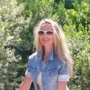 Margarita, 41 год, Близнецы