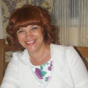 Наталья, 52, г.Курчатов