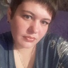 Анна, 29, г.Комсомольск-на-Амуре