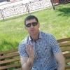 Александр, 36, г.Салават