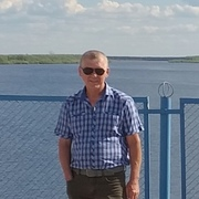 игорь, 57, г.Узловая