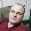 Иван, 26, г.Тулун