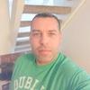 charles, 46, Las Vegas