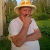 alex, 36, г.Калтан